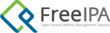 Manage-FreeIPA icon